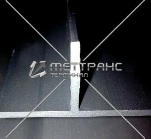 Тавр стальной в Туле