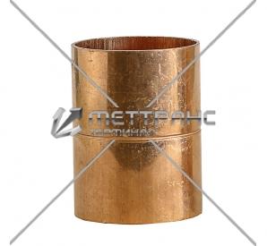 Втулка бронзовая в Туле