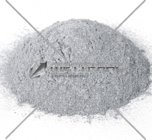 Пудра алюминиевая в Туле