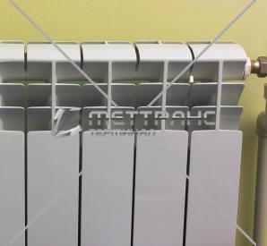Радиатор стальной в Туле