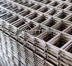 Сетка сварная стальная в Туле
