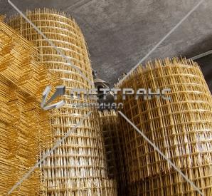 Сетка композитная в Туле