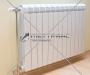 Радиатор панельный в Туле № 2