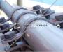 Опора для трубопровода в Туле № 6