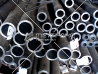 Труба стальная бесшовная в Туле № 7