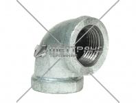 Радиатор стальной в Туле № 7