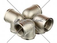 Переходник для труб в Туле № 1