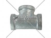 Угольник для труб в Туле № 1
